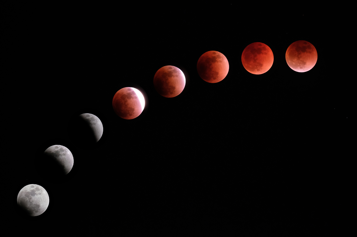 blood moon 2019 usa - photo #15