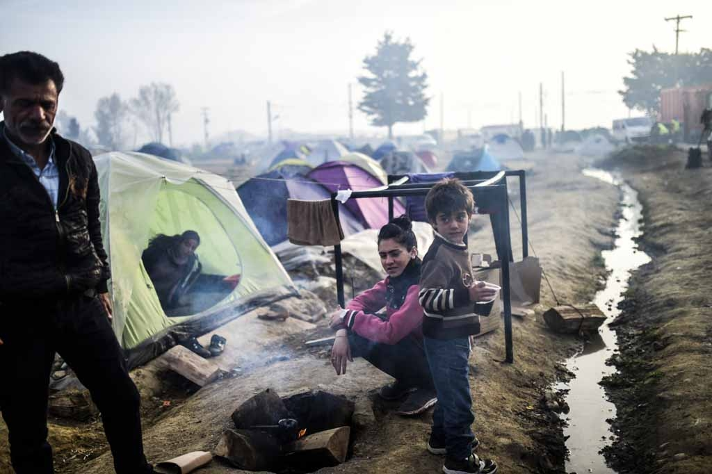 greece-macedonia-refugees-003.jpg