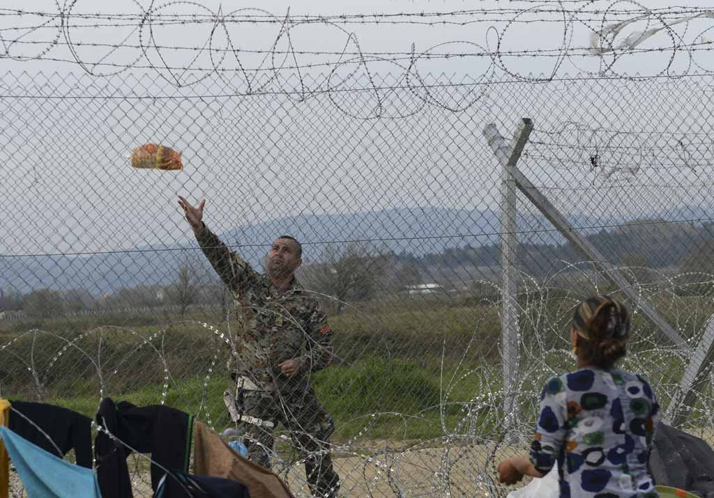 greece-macedonia-refugees-004.jpg