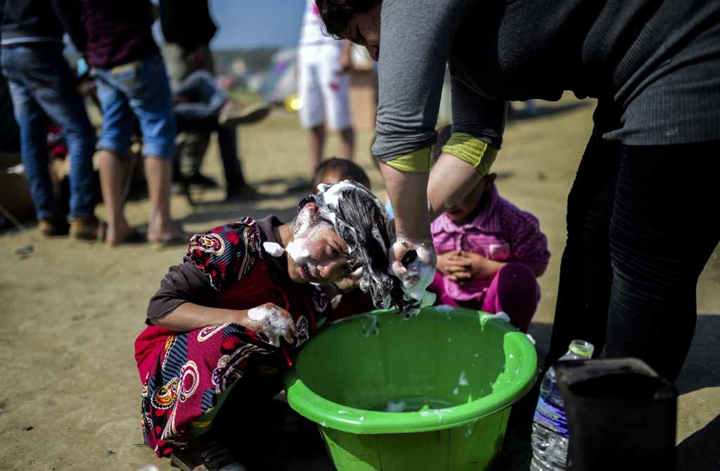 greece-macedonia-refugees-005.jpg