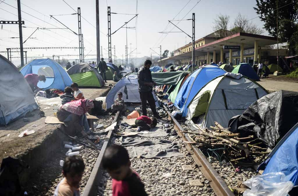 greece-macedonia-refugees-006.jpg