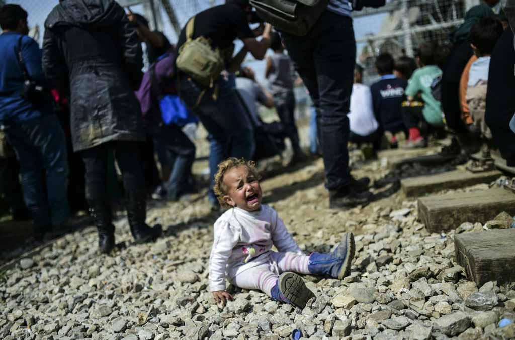 greece-macedonia-refugees-014.jpg
