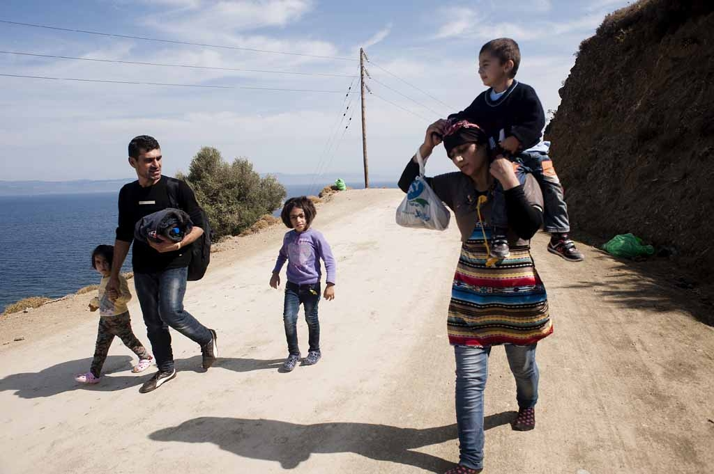 Greece-migrant-refugee-Lesbos