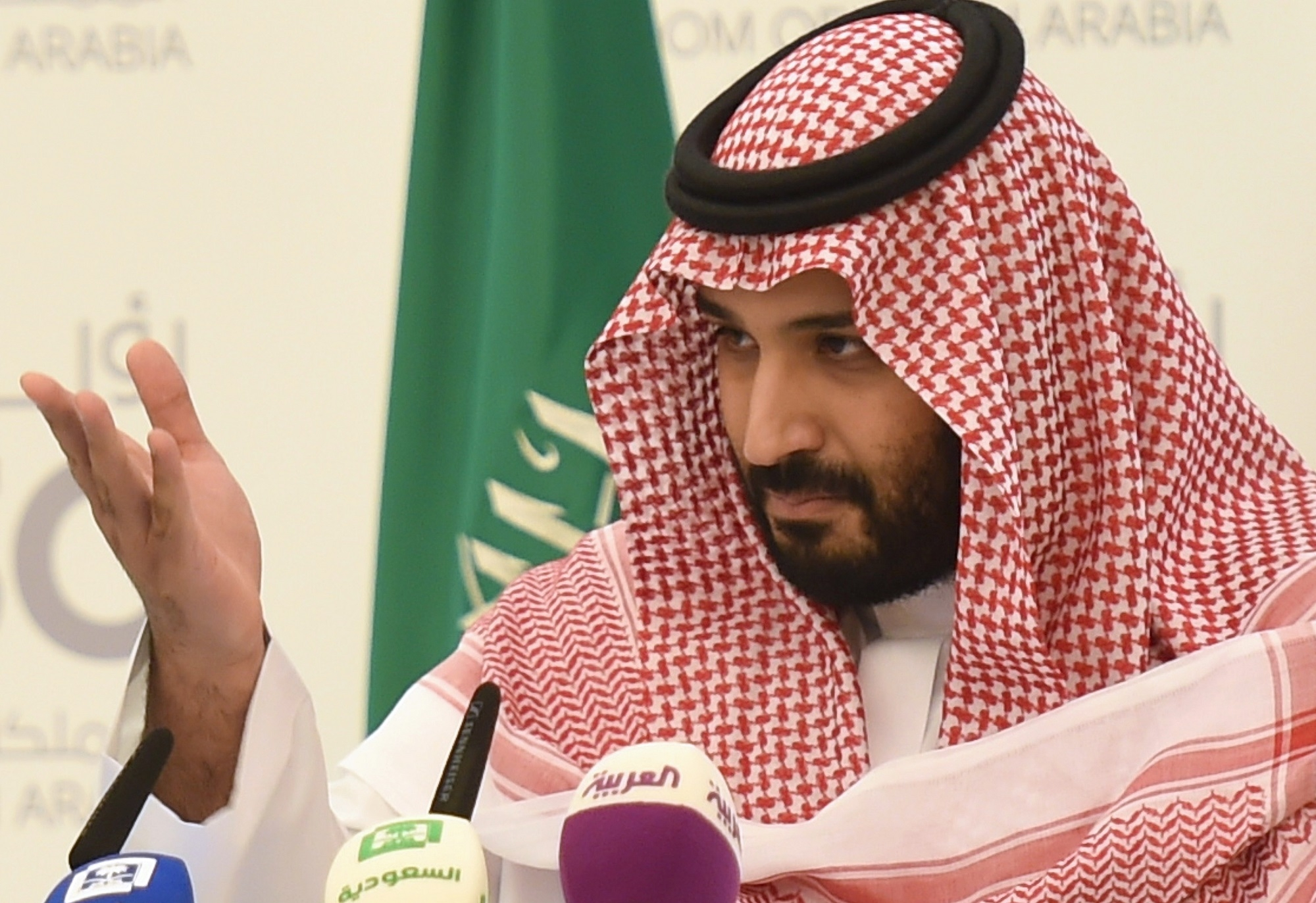 Saudi-royal-media