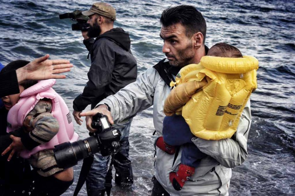Europe-migrant-Greece-media-054.jpg