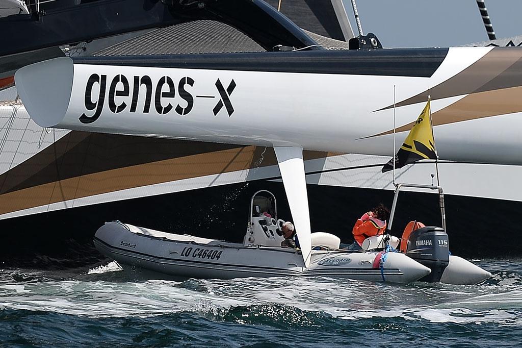 TOPSHOTS-VOLVO-OCEAN-RACE-2014-2015-ACCIDENT