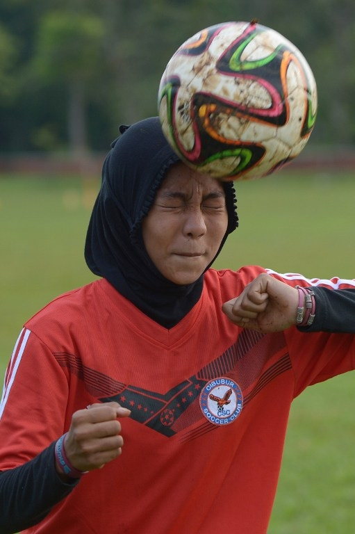 FBL-INDONESIA-WOMEN-FEATURE