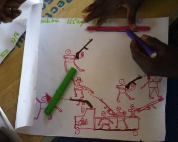 CHAD-NIGERIA-UNREST
