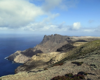 STHELENA-BRITAIN-TRAVEL-ISLAND