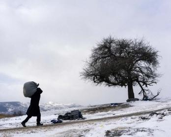 (AFP/Dimitar Dilkoff)