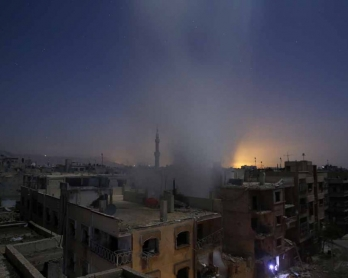 (AFP/Sameer Al-Doumy)